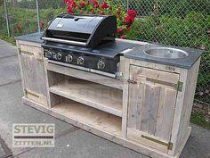 Enders Gasgrill Lincoln 2 Ersatzteile : Die 121 besten bilder von outdoor kitchen in 2019 bar grill