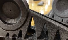 3D-Printed Stainless Steel: Our Complete Q&A — by @sculpteo #3DPrinting