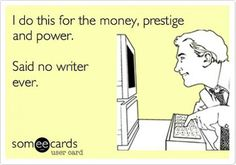 25 Best Quotes & Funny Memes About Writing To Celebrate National Author's Day Life Quotes Love, Best Quotes, Funny Quotes, Funny Memes, Wisdom Quotes, Writing Advice, Writing A Book, Writing Prompts, Writing Ideas