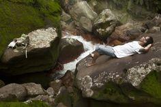 Resting by Semar Wijaya on 500px