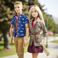 Barbie @barbie Good weather. Goo...Instagram photo   Websta (Webstagram)