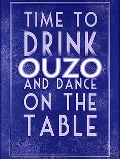 Time to Drink Champagne & Dance on the Table - This made me think of a friend of mine and smile. Great Quotes, Quotes To Live By, Inspirational Quotes, Quotes Quotes, Famous Quotes, Dance Quotes, Funny Quotes, Funny Lyrics, Motivational