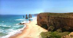 #AUS #Australia #호주 #melbourne #roadtrip #호주횡단 #greatoceanroad #Trip #여행  #추억팔이2 두눈에 다 담을 수 없었던 그곳... Super Great Ocean Road 다시 횡단하고 싶다 by arborer