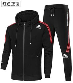 Sport Outfit Adidas Casual Ideas For 2019 541a6354f9114