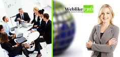Weblike PRO - www.weblike.ro Innovation, Software, Web Design, Design Web, Website Designs, Site Design