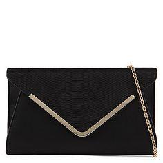 981d048d888 27 Best Guess handbags images