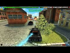 Tanki Online - [railgun] Late night session 4 - Tanki Online is a Free to play arcade style, tanks Shooter MMO Game playable in any internet browser Video Channel, Games Today, Free To Play, Wild Things, Late Nights, Red Bull, Arcade, Tanks, Internet