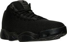 Men's Air Jordan Horizon Low Off-court Shoes | Finish Line