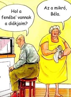 Old People Cartoon, Funny Old People, Old People Quotes, Funny Cartoons, Funny Jokes, Memes Humor, All Eyez On Me, Channel, People Videos