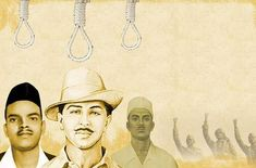 bhagat singh sketch / bhagat singh + bhagat singh wallpapers + bhagat singh quotes + bhagat singh sketch + bhagat singh rajguru sukhdev + bhagat singh wallpapers full hd + bhagat singh quotes in hindi + bhagat singh hd wallpaper Bhagat Singh Wallpapers, Bhagat Singh Quotes, Freedom Fighters Of India, Martyrs' Day, Indian Army Wallpapers, Modern India, The Valiant, Leaf Template, How To Influence People