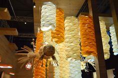 #lzf #lzflamps #diseño #ligth #lamps #LoViEnDesignersInHome  #design #SiguenosEnFacebook  #furnituredesign #lamparas @lzflamps #art #arte #wonderful #exquisito