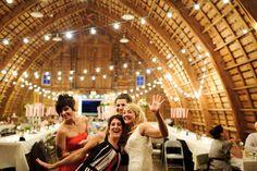 most amazing reception hall/ lighting