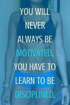 Fitness Inspiration and Fitness Motivation - Fitness Studio Motivation, Gewichtsverlust Motivation, Fitness Motivation Pictures, Fitness Quotes, Workout Quotes, Weight Loss Motivation Quotes, Exercise Motivation, Workout Tips, Workout Gear