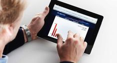 Quelle assurance vie en ligne choisir ?   Le Revenu Assurance Vie, Management