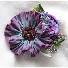 Cynthia Emerlye, Vermont artist and kirigami papercutter: Ribbonwork Hat & Coat Ornaments
