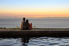 Holualoa Inn - Hawaii Venues - Waterfront beach wedding venue