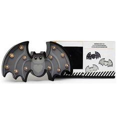 Heidi Swapp BAT Marquee Love Halloween Kit 314885*