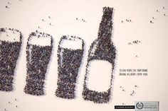 Adeevee - Movimento Bandeiras Brancas: Car&Drink