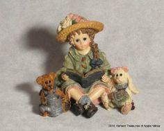 "-  Boyds Bears Yesterdays' Child Dollstone ""Julia with Emmy Lou & Daphne ... Garden Friends"" Boyds Bears - Yesterday's Child,http://www.amazon.com/dp/B003JPN9B0/ref=cm_sw_r_pi_dp_6Dfytb0AEGRBBQV4"