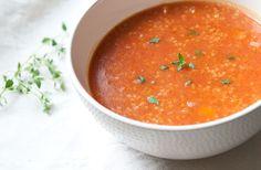 http://ammniam.pl/zupa-pomidorowa-z-kasza-jaglana-i-tymiankiem/