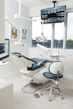 Dental office designs photos Dentist Office Somi Dental Group Henry Schein Integrated Design Studio Dental Studio Dental Group Pinterest 177 Best Dental Office Design Images In 2019 Dental Office Design