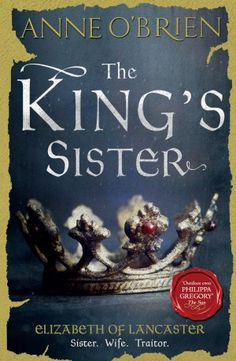 book the kings sister - Google Search