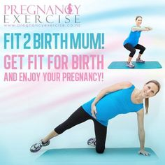 Weight Training during Pregnancy >>> Be sure to check out this helpful article. #PregnancyUsefulTips