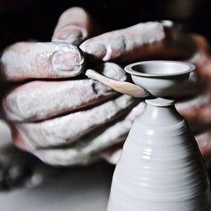 miniature-pottery-hand-thrown-jon-alameda-3