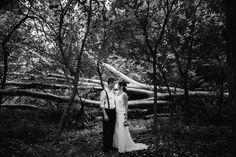 Wichita, Kansas Elopement Photographer-Neal Dieker-Wichita, Kansas Wedding Photography-Elopement-114.jpg