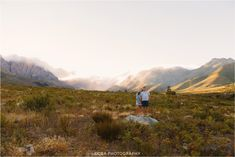 Sunrise engagement shoot in Stellenbosch at Jonkershoek Nature Reserve. Natural poses for couples. Couple Posing, Couple Shoot, Engagement Couple, Engagement Shoots, Save The Date Video, Visit South Africa, Couple Photography Poses, Nature Reserve, How To Take Photos