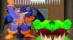 Twilight Sparkle And The Hulk VS Darkseid And Thanos In A MUGEN Match / Battle / Fight This video showcases Gameplay of Twilight Sparkle From The My Little Pony Friendship Is Magic Series And The Hulk VS Darkseid And Thanos The Supervillain In A MUGEN Match / Battle / Fight