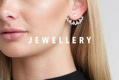 Pearl Earrings, Jewellery, Pearls, Pearl Studs, Jewels, Jewelry Shop, Bead Earrings, Schmuck, Beads