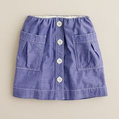 dear j.crew...$50.00...really...REALLY?  We will be making this one for the girlies.