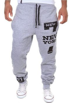 Now available on our store: Men's Sport Pants. Check it out http://gymfanatics.co.za/products/mens-sport-pants-2?utm_campaign=social_autopilot&utm_source=pin&utm_medium=pin.