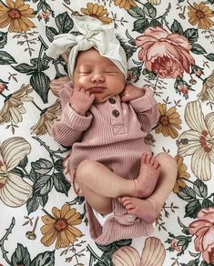 So Cute Baby, Baby Kind, Cute Baby Clothes, Cute Kids, Cute Babies Pics, Adorable Babies, Babies Stuff, The Babys, Baby Outfits Newborn