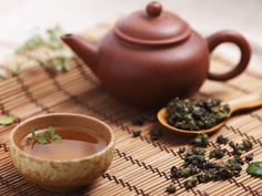 9 Homemade Face Packs For Skin Whitening Green Tea Vs Coffee, Asian Tea Sets, Food During Pregnancy, Food For Pregnant Women, Remedies For Glowing Skin, Share Pictures, China Teapot, Christmas Tea, Chinese Tea