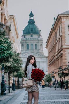 Matrimoniale femei din Budapesta