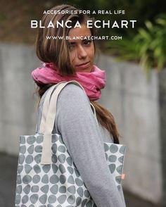 Info@blancaechart.com