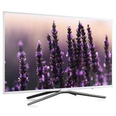 Телевизор Samsung UE40K5510  — 34990 руб. —  Samsung UE40K5510B - стильный и современный телевизор с экраном FullHD-разрешения. Технология Ultra Clean View анализирует контент и снижает уровень шумов с помощью специального алгоритма обработки сигнала. Функция Samsung Micro Dimming Pro формирует более глубокие оттенки черного и белого, обеспечивая удивительную чистоту и контрастность изображения. Функция увеличения контрастности создает самое реалистичное изображение на плоском экране…