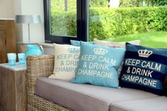 ambiance-fs-home-collection Brand Collection, Home Collections, Branding Design, Throw Pillows, Luxury, Bed, Gifts, Furniture, Toss Pillows