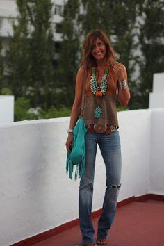 TatiTati Style ✤