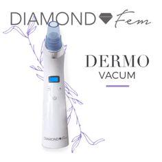 Comprá online productos en Diamond Fem | Filtrado por Productos Destacados Personal Care, Humor, Beauty, Pore Cleansing, Radio Frequency, Black Dots, Self Care, Personal Hygiene, Humour
