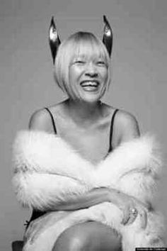 Cindy Gallop quotes #openquotes