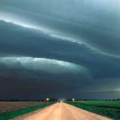 Awesom Storm Front That Darkened >> 39 Best Storms Images Storms Thunderstorms Natural Phenomena