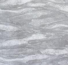 Devon Rockpool in Rock Grey http://www.zoeglencross.com/gallery/linen-fabric/life-style-shots/picture-gallery/zoe-glencross/