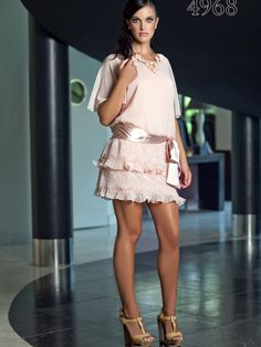 Primavera/Verano 2015 Lace Skirt, Sequin Skirt, Drop Dead Gorgeous, Beautiful, Just Beauty, Sequins, Glamour, Stylish, Lady