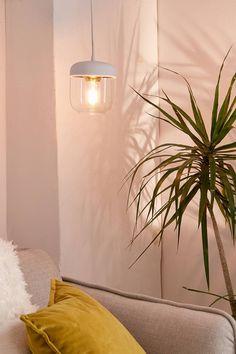 VITA Copenhagen Acorn Pendant Light | Urban Outfitters