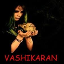 Get Your Love Back By Vashikaran Here Is Many Way To Get Your Lost Love Back If You Want To Know How To Get My Ex Back Then Contact To Baba Ji