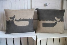 Rustic Country Crafts – Cushions - BlogAndBuySale