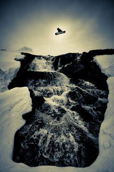 #planetsports Marco Smolla in Stryn, Norway - by Lorenz Holder